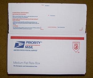 USPSPriorityBox