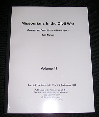MOinCWV17